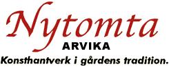 Nytomta Minnesgård